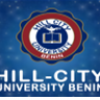 Picture of HILL CITY UNIVERSITY